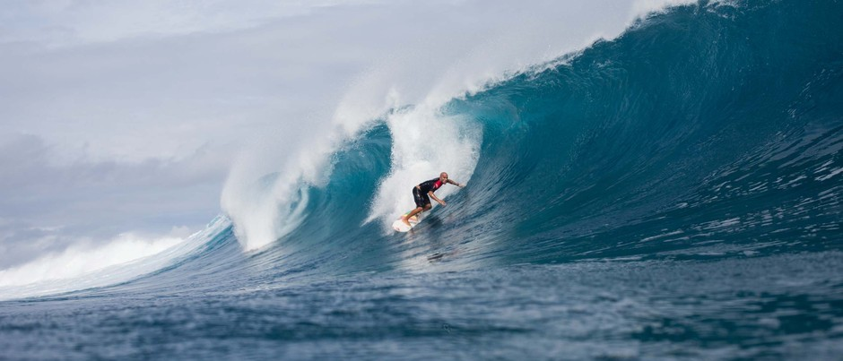 Nat and Freddy Drop Cloudbreak Warm Up