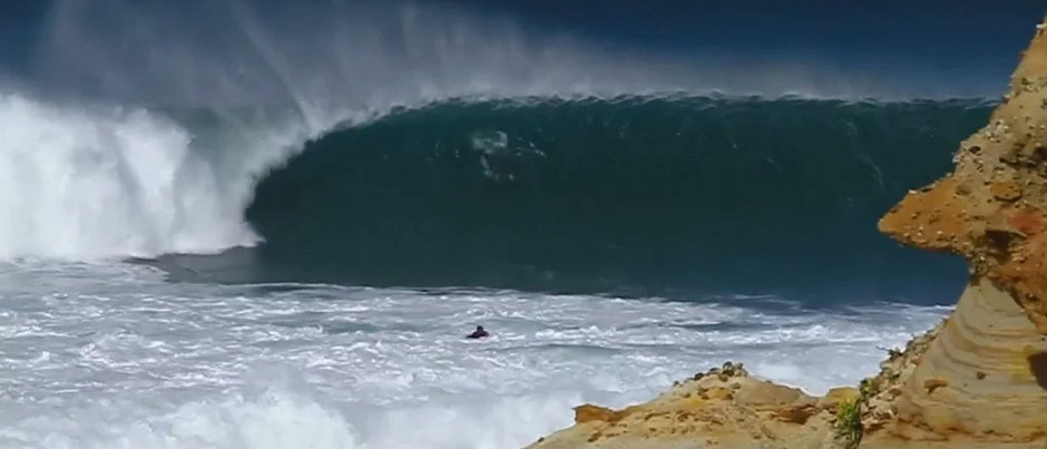 All-Star Super Session – Peniche