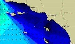 Transworld SURF Forecast Update 09.23.10