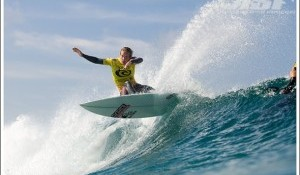 Women's Rip Curl Pro -- ON