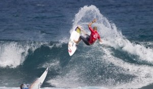 Lay Day for Rip Curl Pro Search
