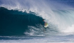 Pipe Masters Tomorrow