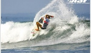Alves Dominates Day 5, Buondi Billabong Pro Champion Crowned Tomorrow
