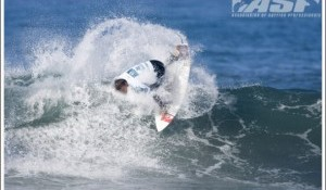 Boost Mobile Pro Starts this Weekend, Reynolds to Surf 5th Edition of the Event