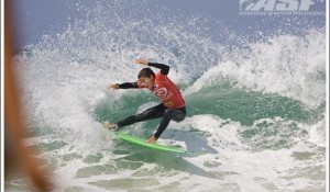 Billabong Girls Pro Rio Prepares for Imminent ASP Top 17 Assault
