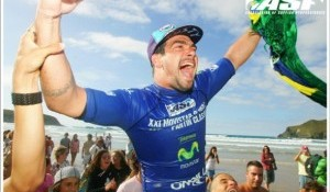 Cardoso and Pelizzarri Win Movistar O'Neill Pantin Classic in Spain