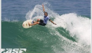 Billabong Girls Pro Rio Off for Today, Possible Relocation to Macumba Tomorrow