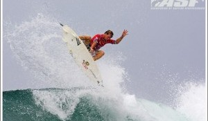 ASP Launches www.asptogo.com – Get Live Scores, Results and More on Your Phone
