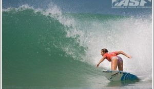 7X ASP Women's World Champion Layne Beachley Announces Retirement
