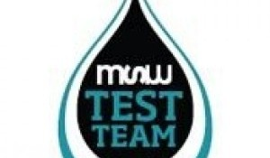 Join The Msw Test Team