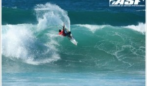 Da Silva Wins Estoril Coast Pro in Portugal, Pires and Kling Secure Crucial Resu
