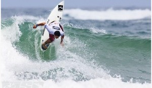 No ASP World Tour Competition at Hang Loose Santa Catarina Pro Today