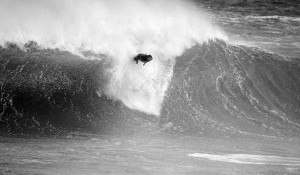 Magicseaweed's Top Wipeouts!