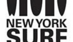 New York Surf Film Festival - Open For Entries