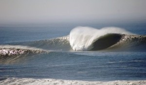 Magicseaweed's Big Waves