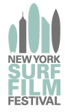2nd Annual New York Surf Film Festival Announces Screening Panel