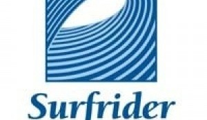 Bar Night With Surfrider