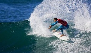 Watch J-Bay Pro Live