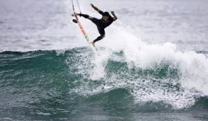 Watch Hurley Pro Live Now