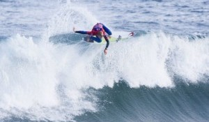Billabong Pro Mundaka ON