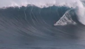 Peahi Super Session