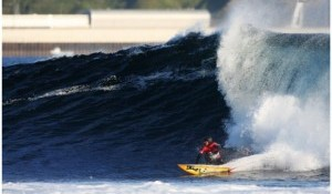 Thurso set for ASP 6-star O'Neill CWC Scotland action