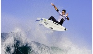 ASP Prime Status Awarded to 2010 US Open of Surfing