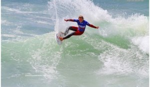 Conlogue Wins Swatch Pro Junior
