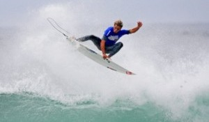 Wilson given Wildcard to ASP