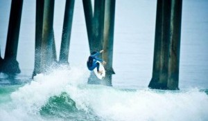 Day 5: US Open Of Surfing