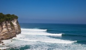 Rip Curl Cup to go?