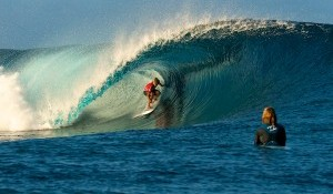 Brodie's Blog: The ASP