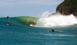 4 Unique Surf Trips You Could Book Now