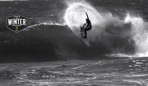 Alessandro Piu : Sardinia : The Winter Session