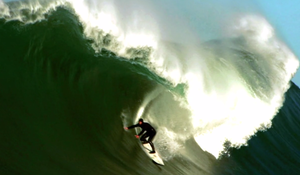 Mavericks Invitational Releases Invites