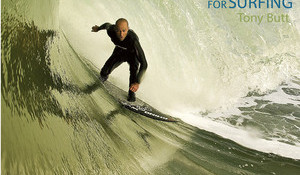 Surf Science Refreshed for 3rd Edition