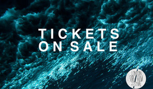 London Surf Film Festival Tickets