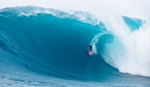 2013 Billabong XXL Big Wave Awards