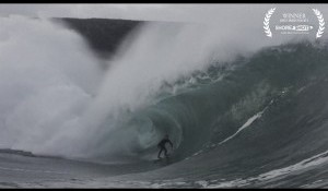 How was Ireland's First Surf Film Fest?