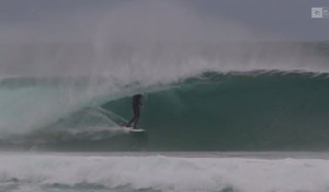 Francisco Alves: Surfing is Everything