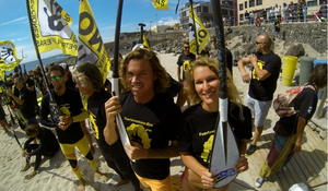 Say No to Oil Drilling in the Canary Islands