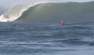 All Hallow Mullaghmore