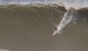 Early Entries for the Wipeout of The Year Awards
