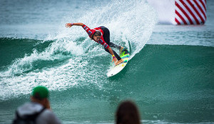 Swatch Girls Pro France Confirmed