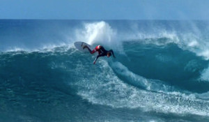 Adrien Toyon – From Road to Ocean...