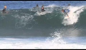 West OZ Flashback