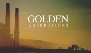 Golden Aberrations