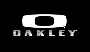 March Highlights Oakley One Wave Wonder