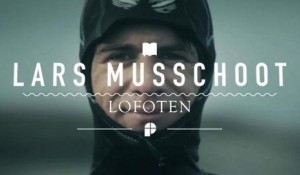 Lars Musschoot: Introduction