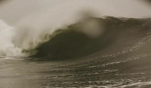 Mullaghmore Montage